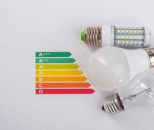 Como Escolher a melhor lampada LED para sua casa
