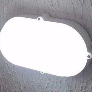 Luminária De Led Tartaruga