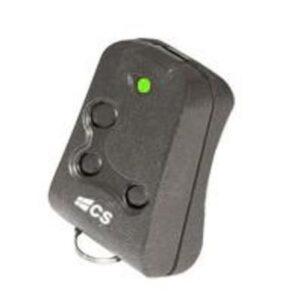 Controle Remoto 433,92 Mhz Tx 4000