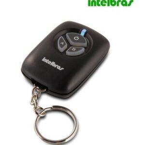 Controle Remoto 433,92mhz Xac 2000tx Intelbras