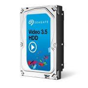 HD Seagate VIDEO 1tera SATA 3 específico para uso em stand alone DVR CFTV