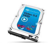 HD Seagate VIDEO 1tera SATA 3 específico para uso em stand alone DVR CFTV 2