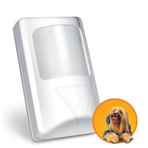 Sensor Infra vermelho PET IMUNE animais 18KG GENNO