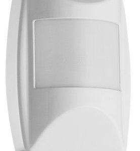 Sensor Infravermelho Passivo Sem Fio PET IS-LITHIUM