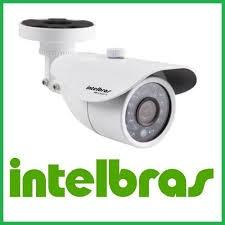 Câmera Infravermelho VM S3020 em Salvador