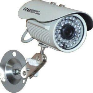 Câmera infra vermelho em Salvador