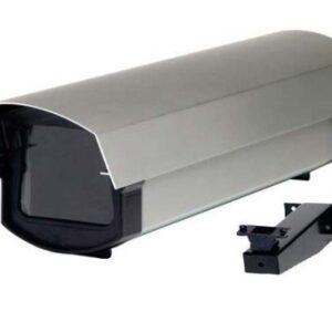 Caixa de proteção de Alumínio em Salvador