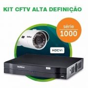 zoom-kit-cftv-intelbras-hdcvi-8-canais-8-cameras-hd-acessorio-D_NQ_NP_565401-MLB20337743071_072015-F