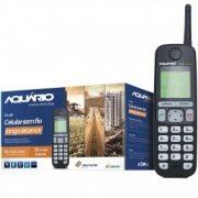 zoom-telefone-celular-rural-aquario-ca45